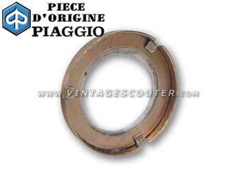 Poussière Capuchon tambour avant 30 mm VESPA PX 80-150e