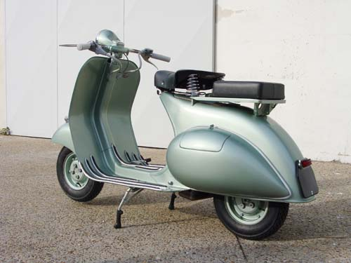 pi ces vespa et acma chez vintage scooter service vente. Black Bedroom Furniture Sets. Home Design Ideas